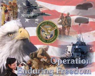 enduring_freedom
